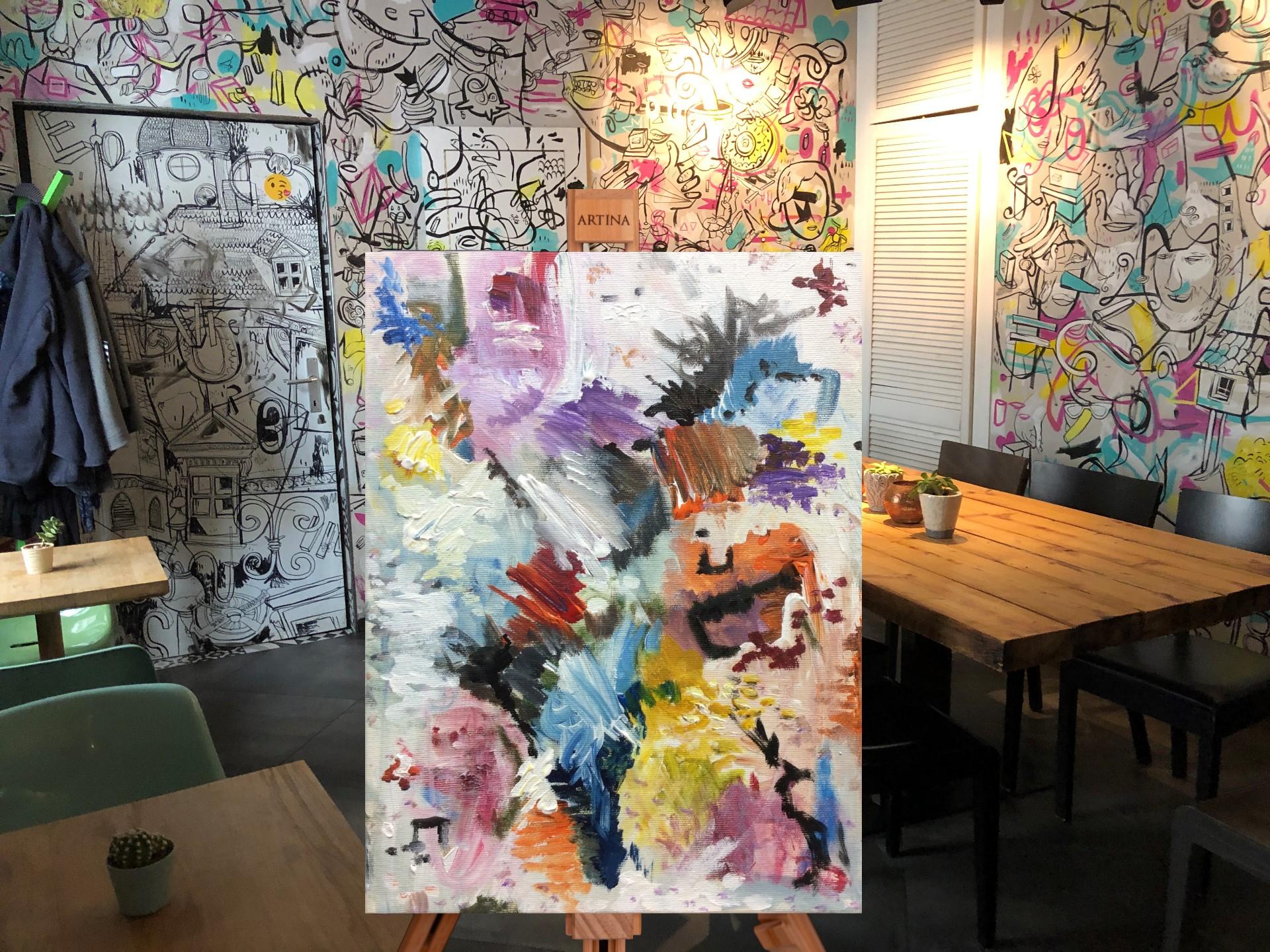 Art-Adventure-Abstraktion-im-Ramasuri