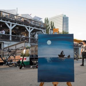 Art-Adventure-Schiff-Ahoi-am-Badeschif