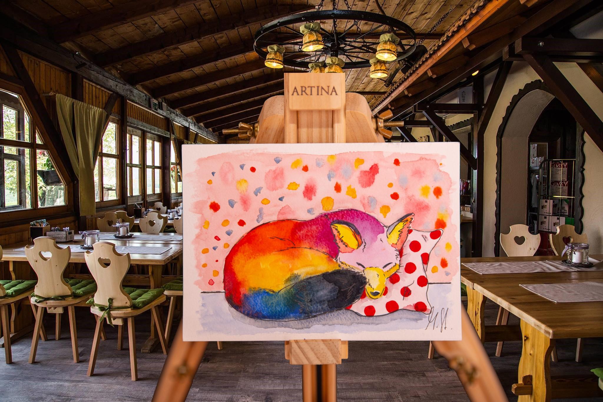 Art-Adventure_Fuchs_Schulz-Hütte