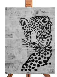 Art-Adventure-Leopard